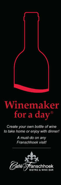 Winemaker for a day®_Page_1